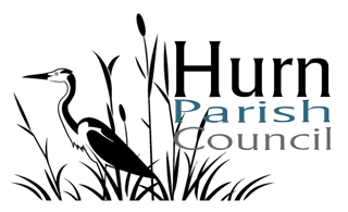 Header Image for Hurn Parish Council